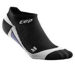 CEP99