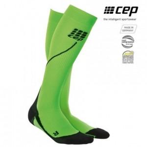 cep-cep-progressive-run-compression-socks-20 (1)