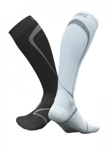 sigvaris_performance_sock_0