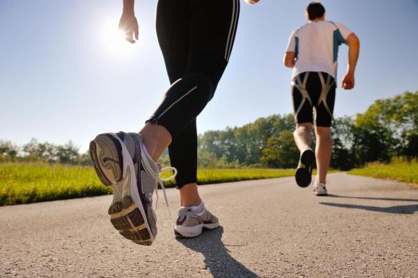Comment choisir votre chaussure de sport